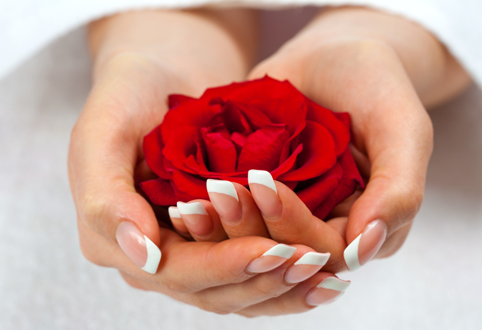 Manicure prices canberra