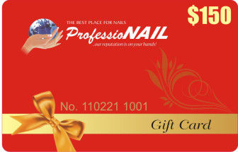 150-professionail-giftcard