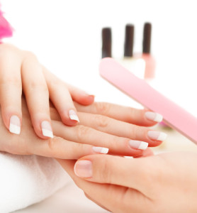 Welcome to ProfessioNail - the very best nail salon!